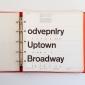 new-york-city-transit-graphics-manual-10