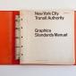 new-york-city-transit-graphics-manual-2