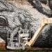 brooklyn-squirrel-2