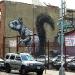nyc-squirrels-2
