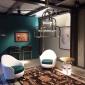 nilufar depot salone milan 2017 (13)