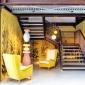nilufar depot salone milan 2017 (3)
