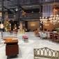 nilufar depot salone milan 2017 (2)