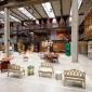 nilufar depot salone milan 2017 (8)