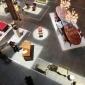 nilufar depot salone milan 2017