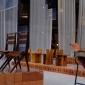 nilufar depot lina bo bardi salone milan 2018 (10)