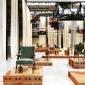 nilufar depot lina bo bardi salone milan 2018 (17)