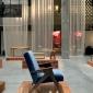 nilufar depot lina bo bardi salone milan 2018 (6)