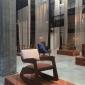 nilufar depot lina bo bardi salone milan 2018 (7)