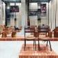 nilufar depot lina bo bardi salone milan 2018 (9)