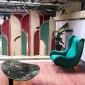nilufar depot gallery salone milan 2018 (21)