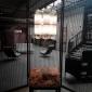 nilufar depot gallery salone milan 2018 (4)