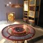 nilufar depot gallery salone milan 2018 (6)
