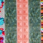 nlxl wallpaper rossana orlandi salone milan 2017 (5)