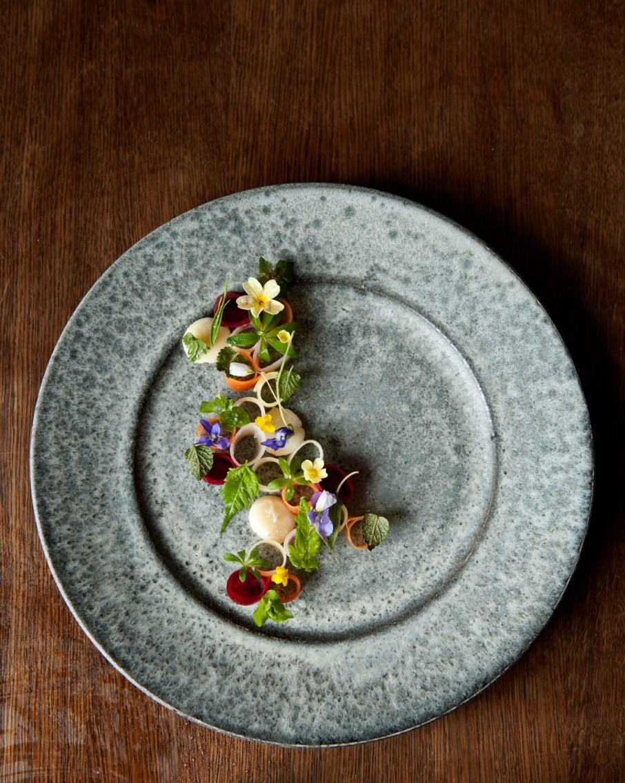 noma-pickled-vegetables