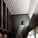 nudgee-college-tierney-auditorium-m3architecture-image-jon-linkins