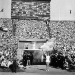 london-1948-olympic-games