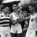 london-1948-olympic-torch-relay