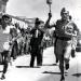 london-1948-relay-2