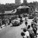 london-1948-windsor