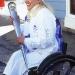 salt-lake-city-paralympics-2002