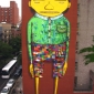 os gemeos building art (3)