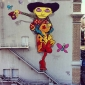 os gemeos building art (5)