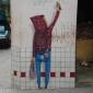 os gemeos street art (14)