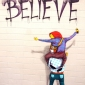 os gemeos street art (15)
