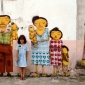 os gemeos street art (16)
