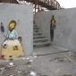 os gemeos street art (18)