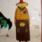 os gemeos street art (23)