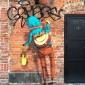 os gemeos street art (5)