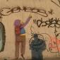 os gemeos street art (8)