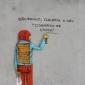 os gemeos street art (9)