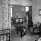 triennale 1933 casa minima (2)