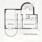 triennale 1933 casa minima (4)