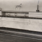 triennale 1933 casa minima (8)