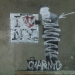 robbo / free henry poster boy new york