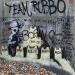 robbo / tesco castle
