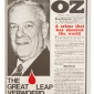 oz-magazine-australia-no-30-october-1966