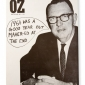 oz-magazine-australia-no-16-january-1965