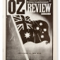 oz-magazine-australia-no-18-april-1965