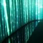 Panasonic_B2B_Installation salone milan 2017 (2)