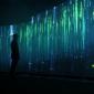Panasonic_B2B_Installation salone milan 2017 (28)