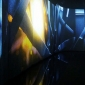 Panasonic_B2B_Installation salone milan 2017 (6)