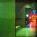panton-light-and-colour-exhibition-trapholt-museum-kolding-1998