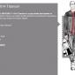 2015-spring-colour-report-titanium