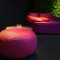 paola-lenti-at-night-4