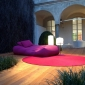 paola-lenti-at-night-5